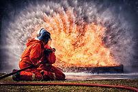 Brandposten.jpg