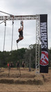 3 Steps to Mastering the Rope Climb