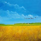 home is 1 geese.jpg