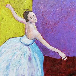 dance-recital-david-maynard.jpg