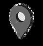 mapa-3d-puntero-en-estilo-plano-la-marca