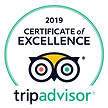 trip-advisor-2019-certificate-of-excelle