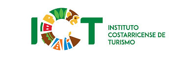 Logo full color-01 (1) ICT.jpg