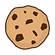 COOKIE_edited.png