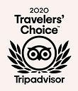 logo travellers choice .png
