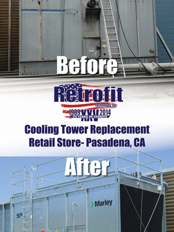 cooling tower replacement-sears pasadena_resized.jpg