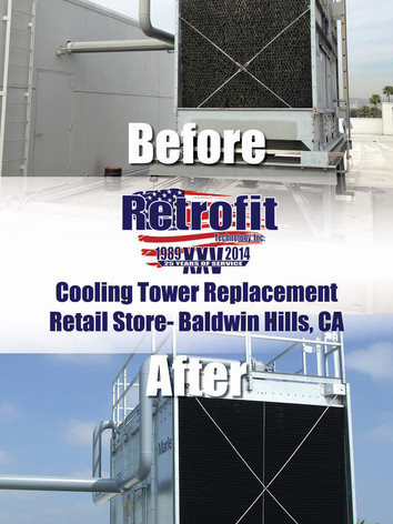 cooling tower replacement-sears baldwin hills_resized.jpg