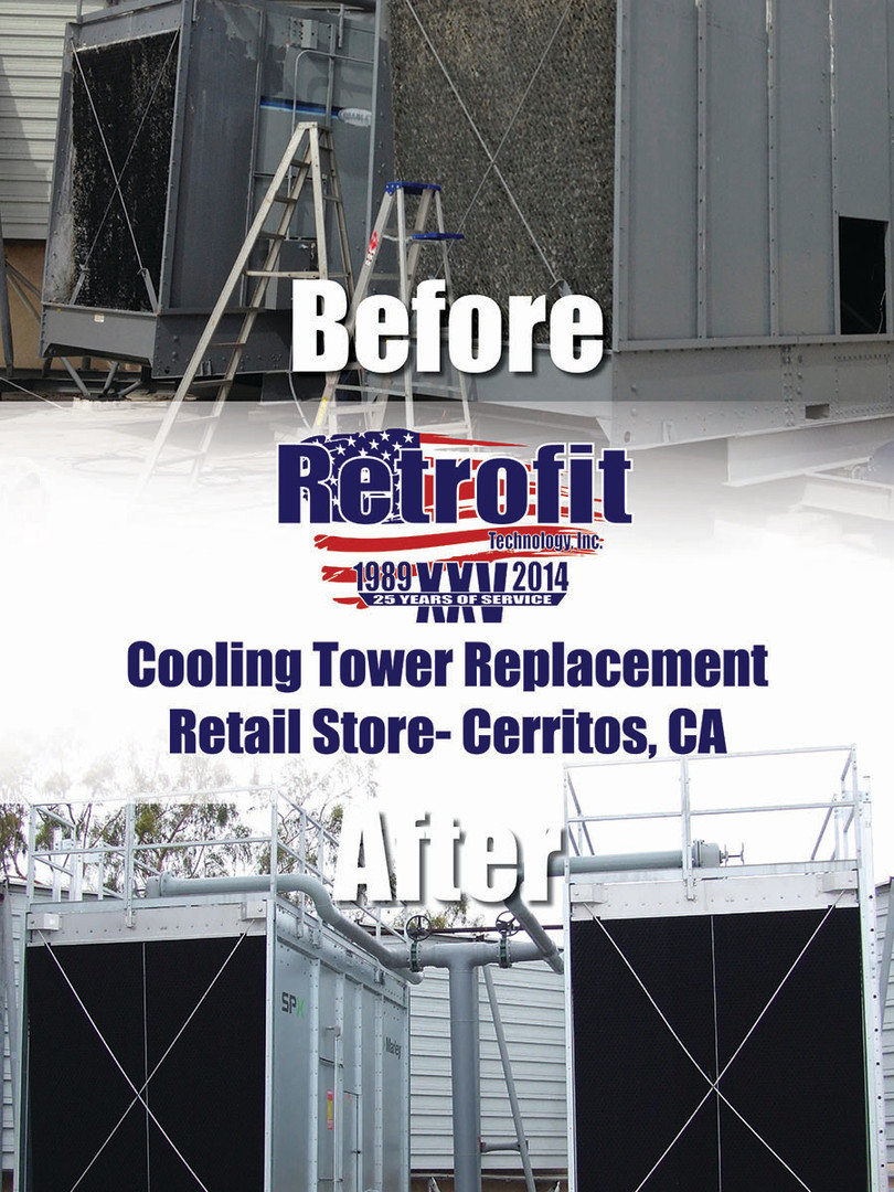 cooling tower replacement-sears cerritos_resized.jpg