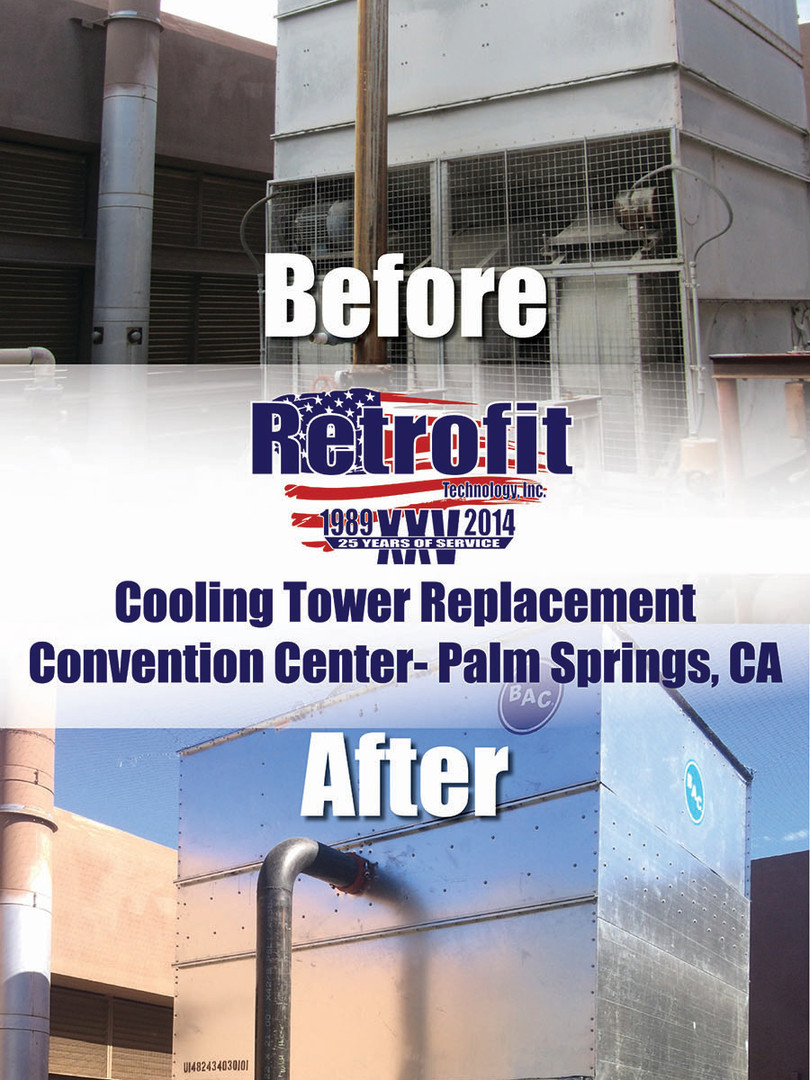 cooling tower replacement-palm springs convention center_resized.jpg