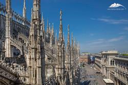 Kirche_Mailand_2A8A0148