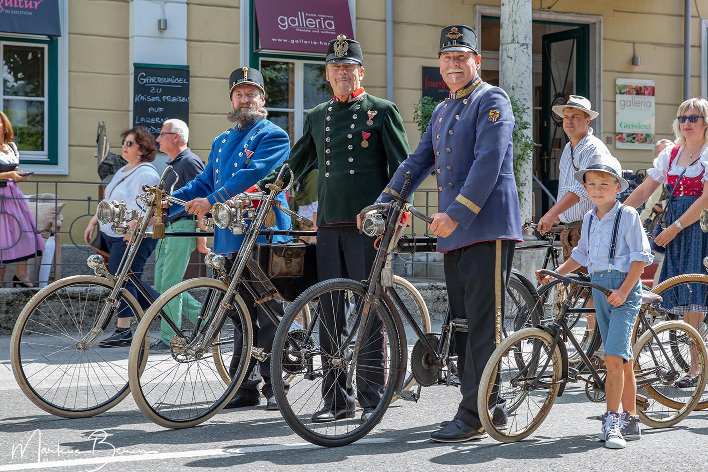 Radfahrer_Männer_2A8A2424.jpg
