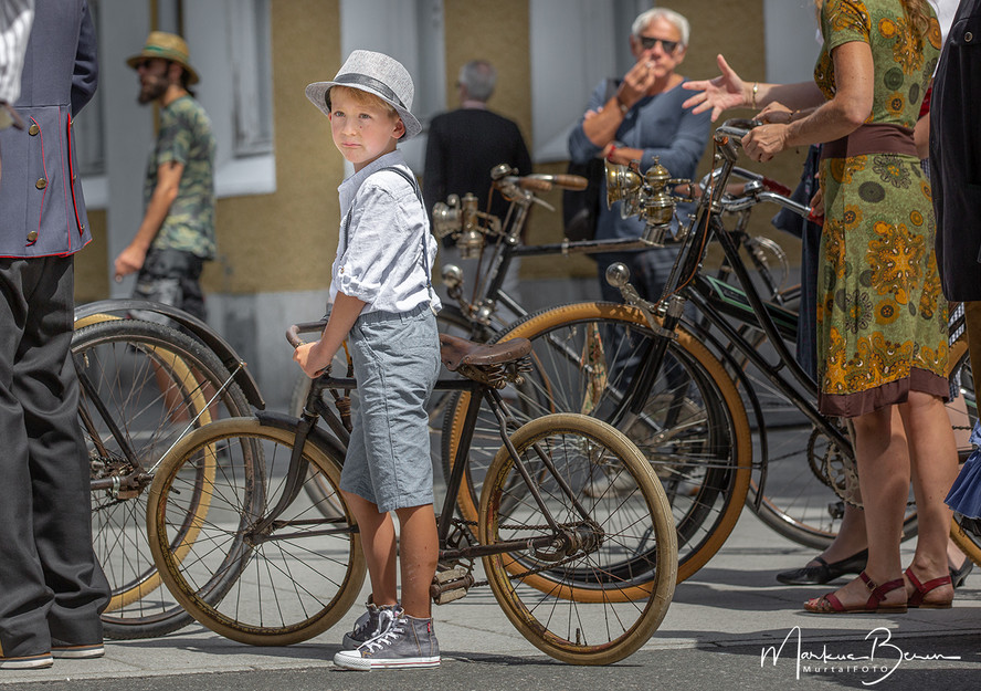 Radfahren_Kind_2A8A2440.jpg