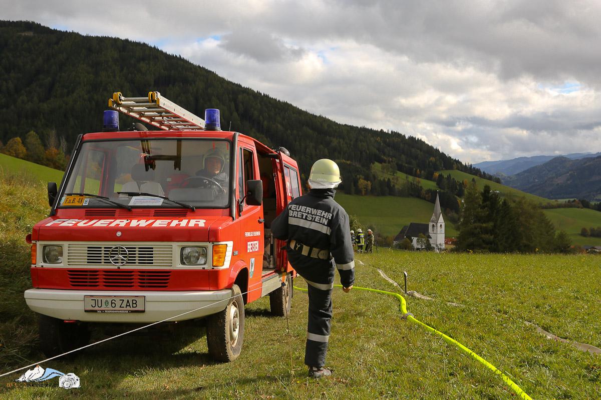 KLF Bretstein-0775