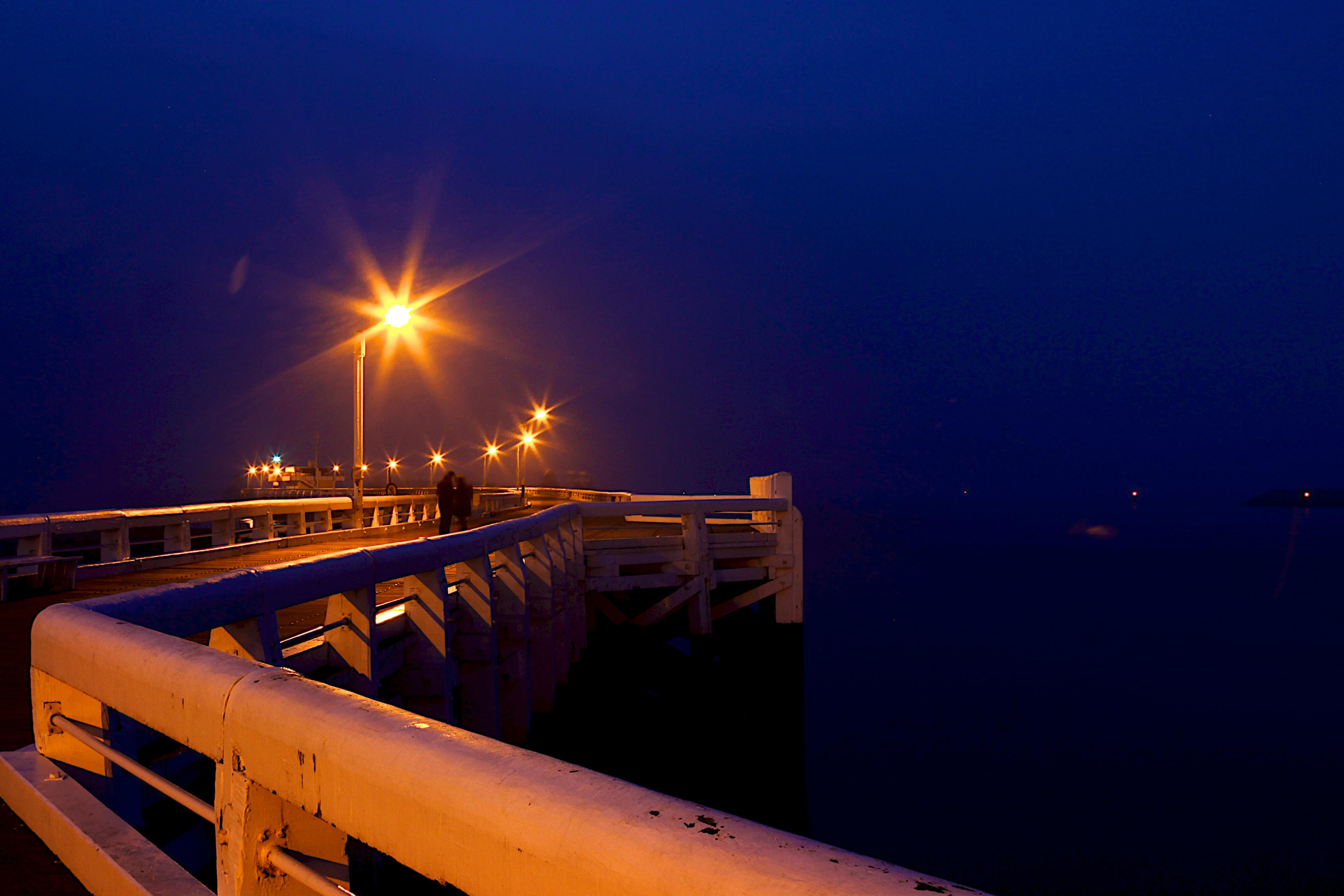 4045_Ostende am Meer