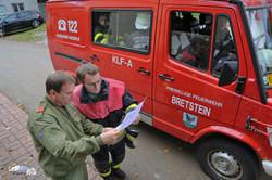 Einsatzauftrag FF Bretstein-0755