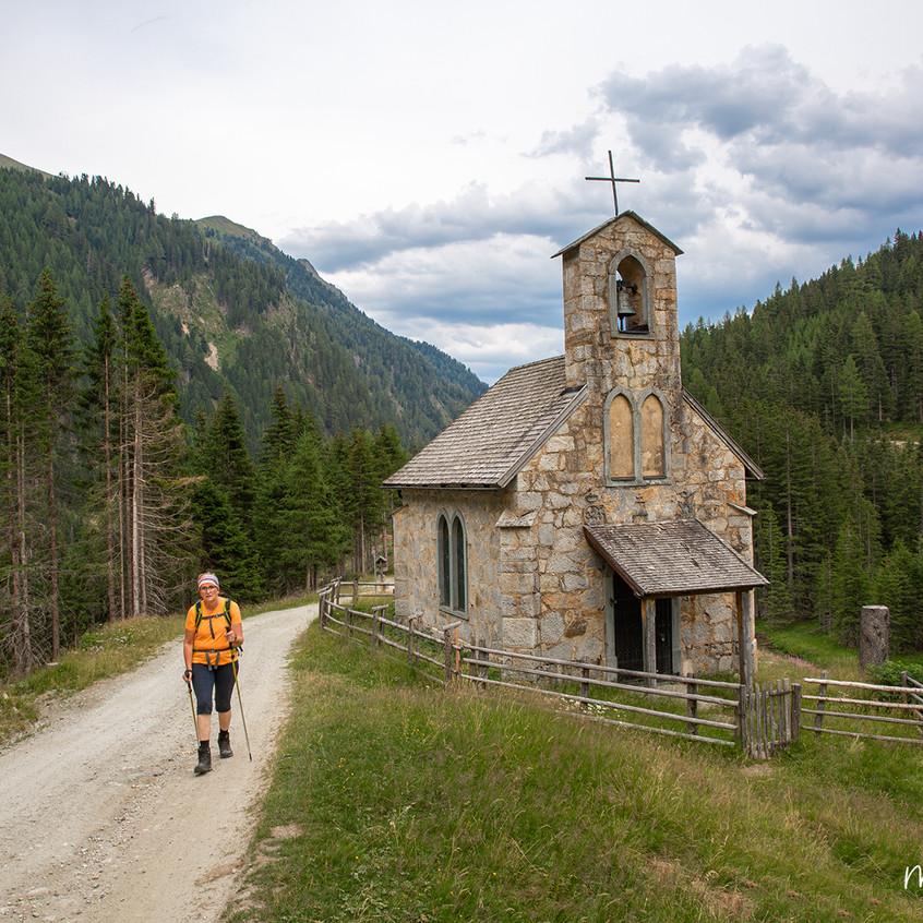 Zustieg_Stiklerhütte_2A8A1712