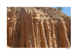 Sandsteinpyramiden_I
