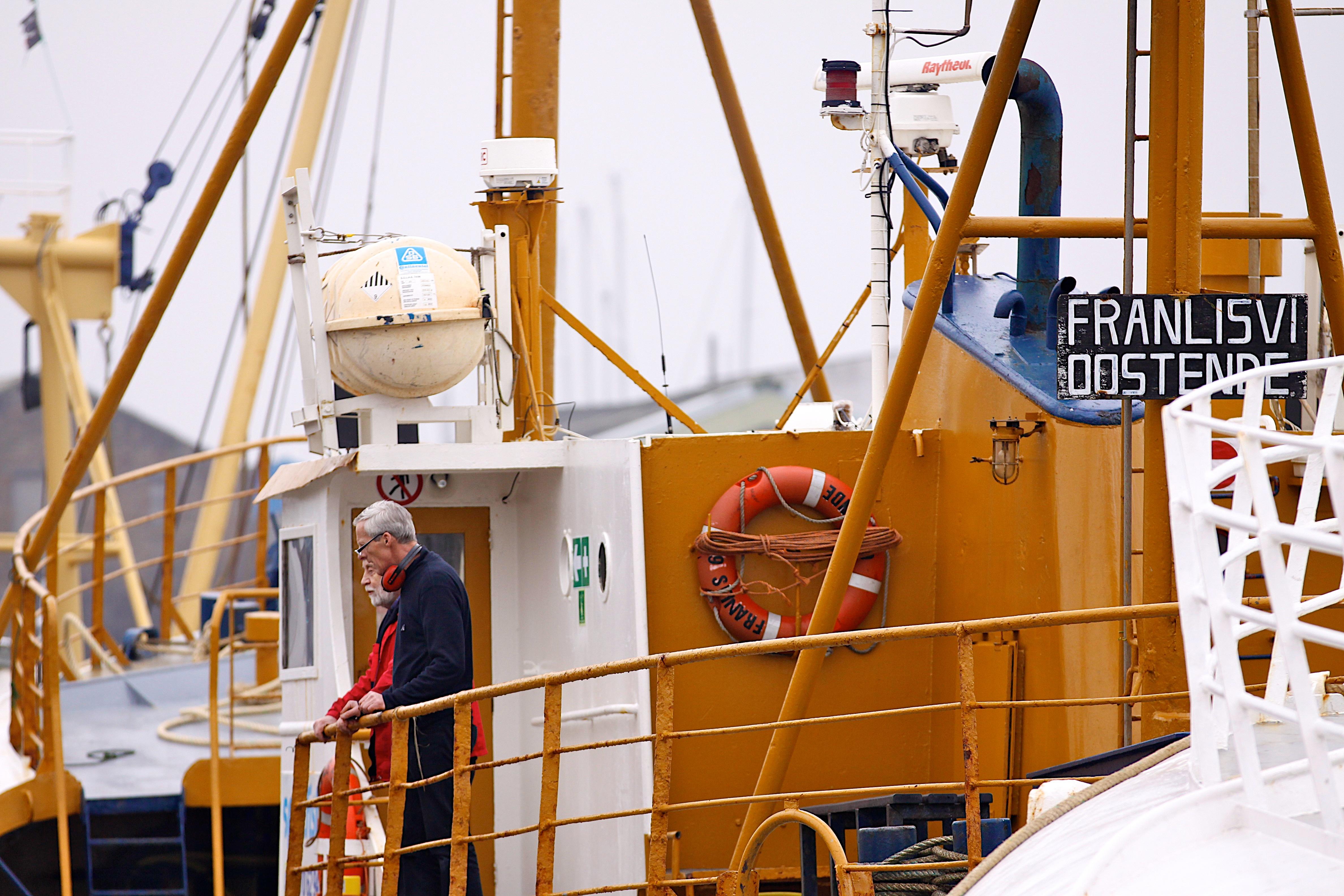 4195_Fischerschiff