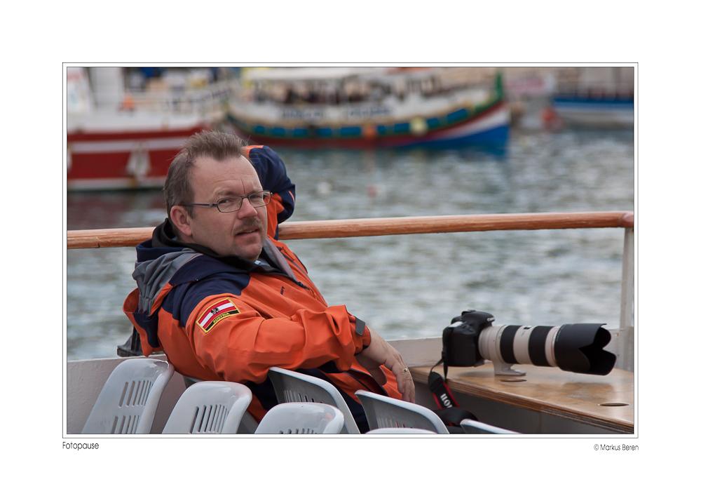 Fotopause Markus 01_2012-