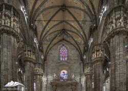 Kirche Mailand_2A8A0127