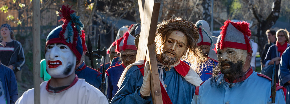 Jesus_Kreuz_2A8A7751.jpg