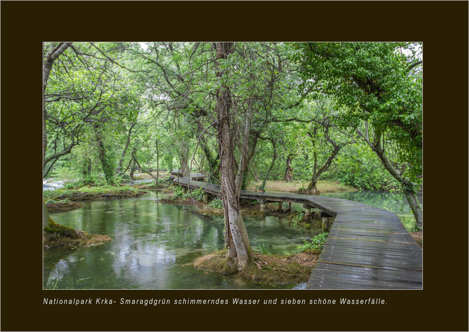 Krka-Wasserfälle_I