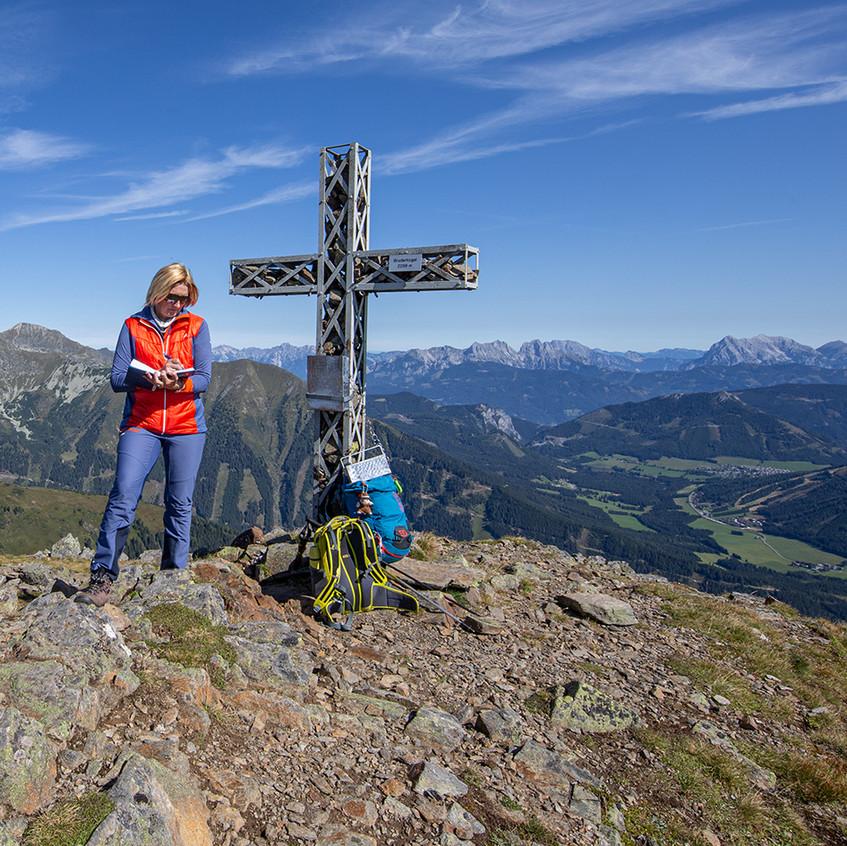 Gipfelbuch_Marianne_2A8A9758
