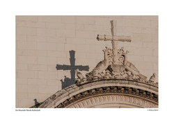 Die Alexander-Newski-Kathedrale_I