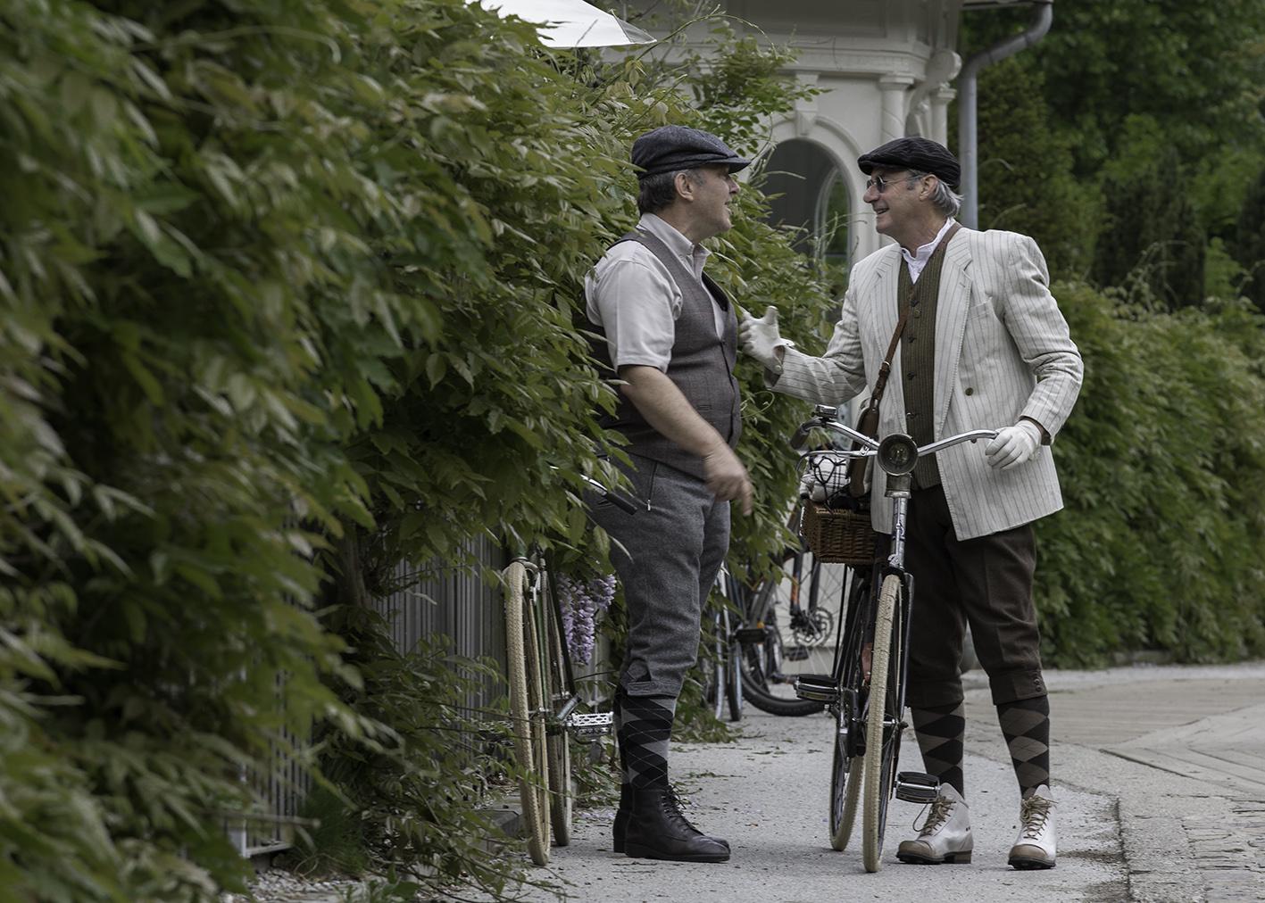 Radfahrer_die Herren_375A4367
