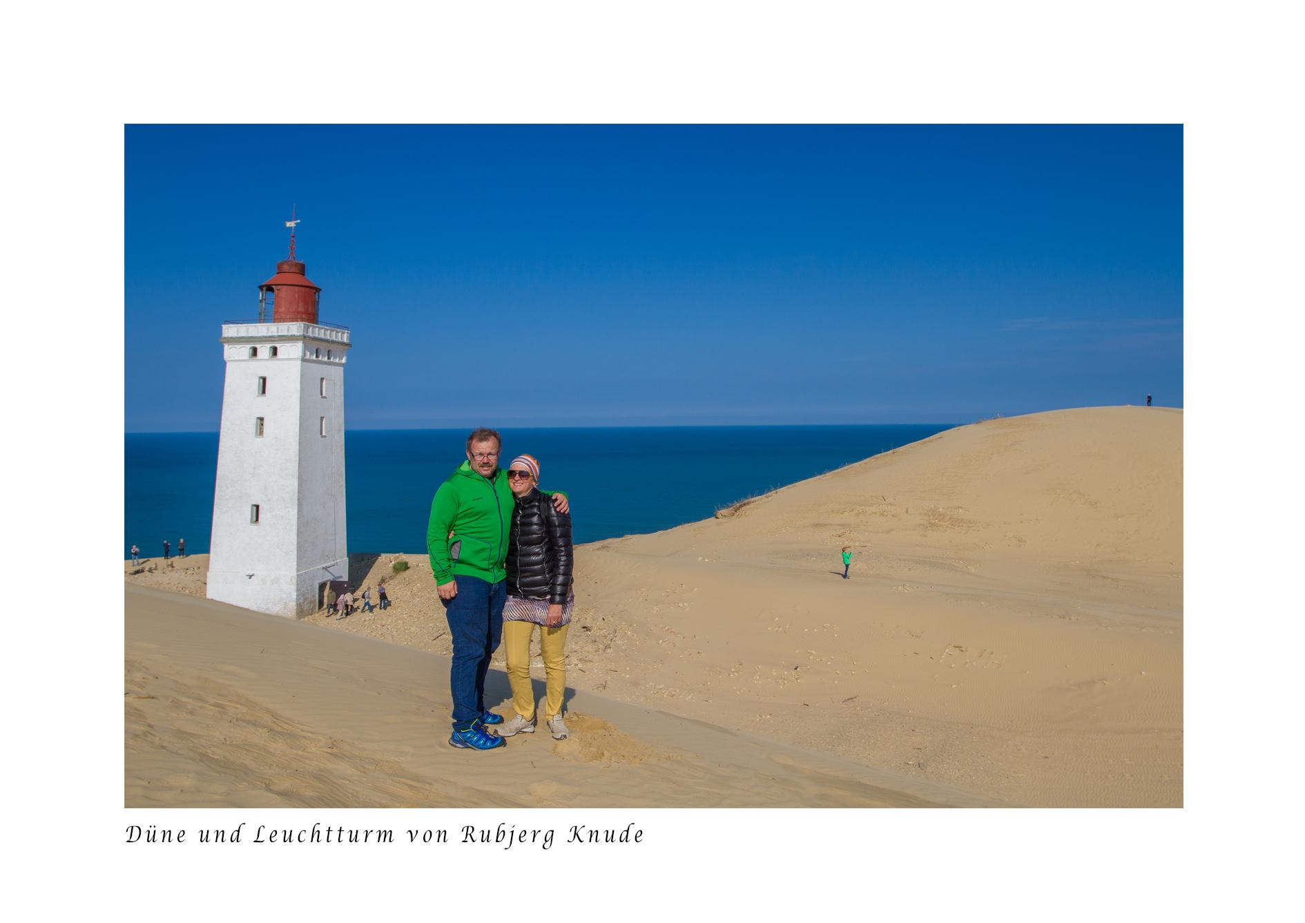 Leuchtturm Rubjerg Knude_MuM