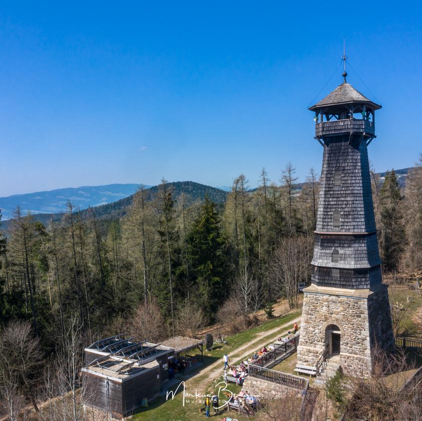 Turm-0127
