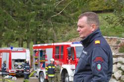 BK_Schaden Harald-9642