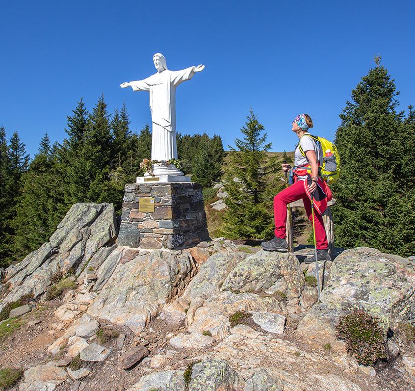 Terenbachalm_Christusstatue_2A8A9348