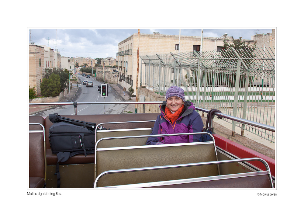 Malta Bus 01_2012-