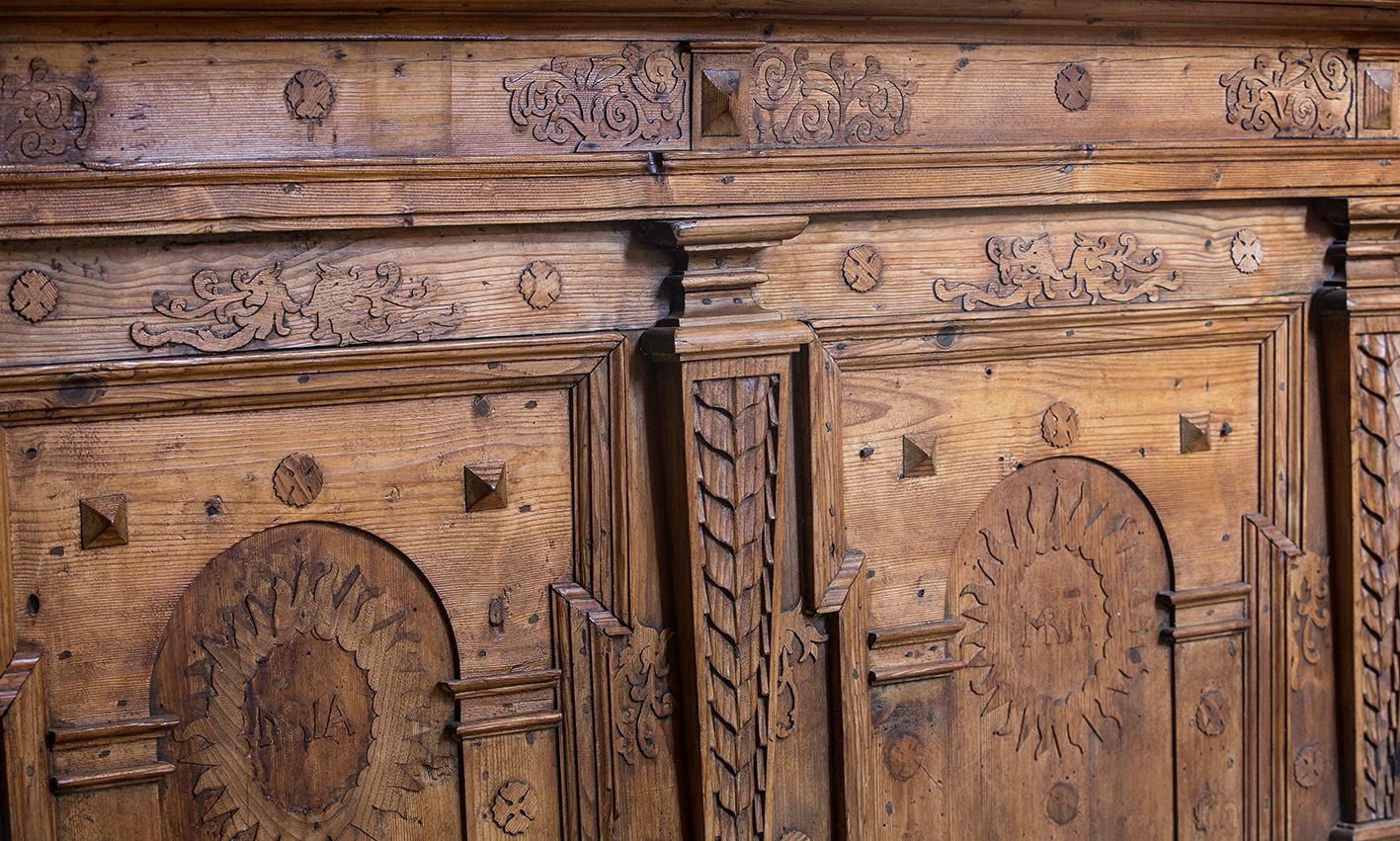 Stüblergut_Kirche_375A0186