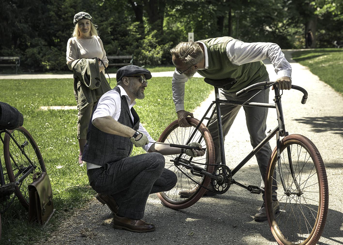 Radfahrer_Pumpen_375A4530