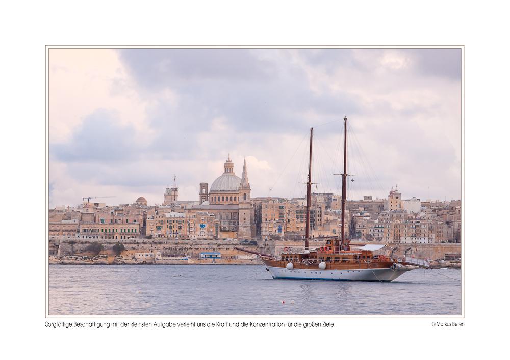 Valetta mit Schiff 01_2012-