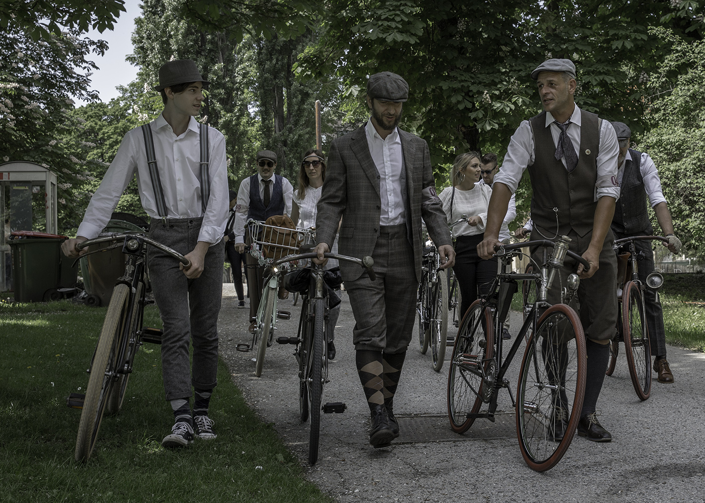 Radfahrer_375A4500