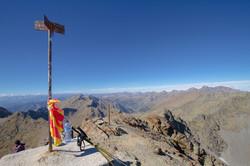 Gipfel Andorra_0090