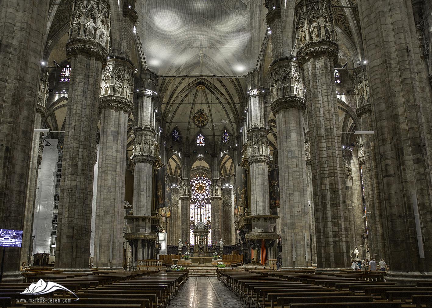 Kirche_Mailand_2A8A0131