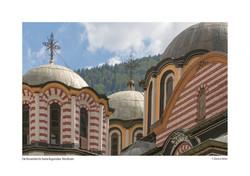 Rila Kloster_4531