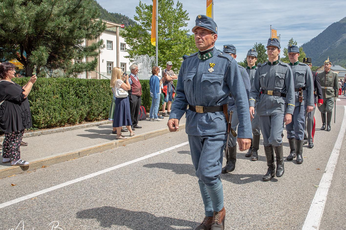 Soldaten_Umzug_2A8A2295.jpg