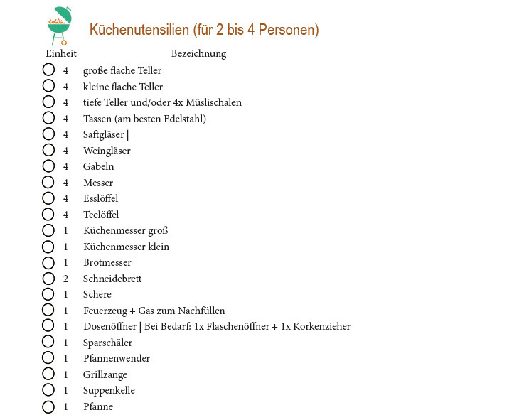 Checkliste Wohnmobil-2.jpg