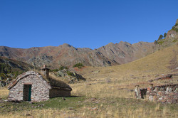Katalanische_Hütte_0065