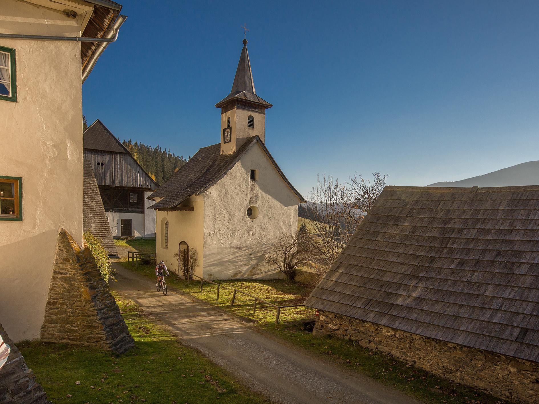 Stüblergut_Kirche-375A0248