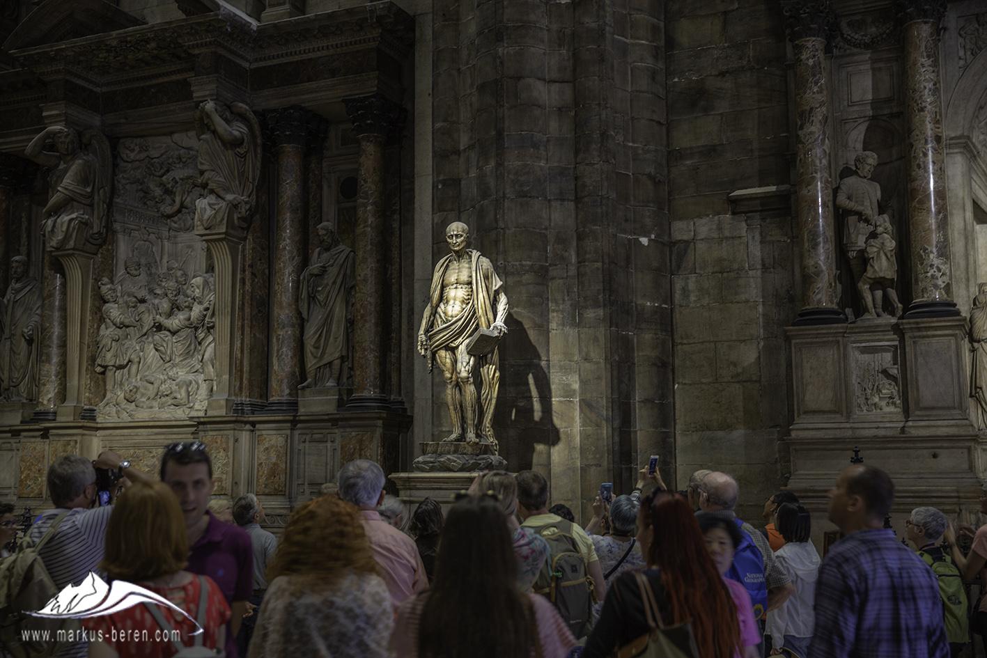 Kirche_Mailand_2A8A0139