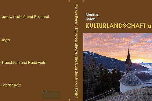 Pölstal - Kulturlandschaft und Lebensraum