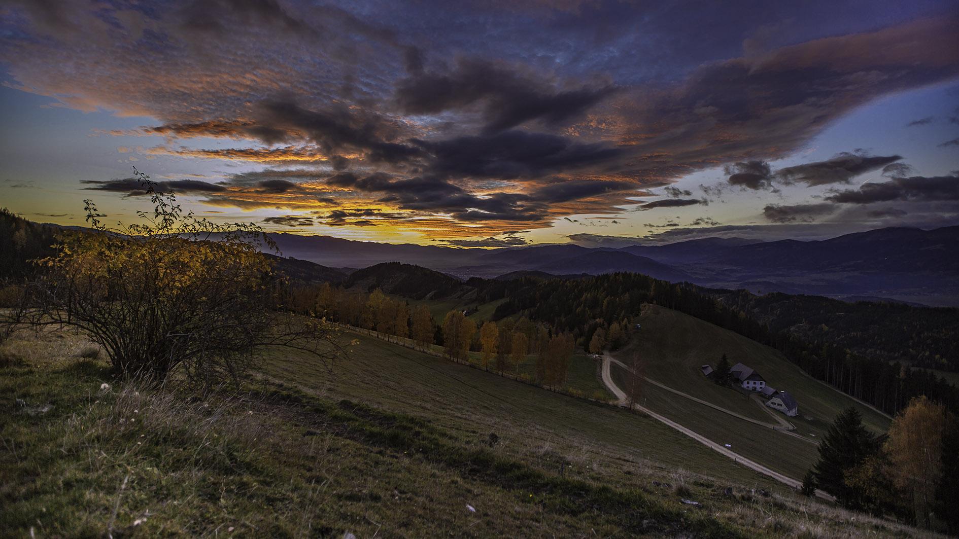 Sonnenuntergang_Gröndalhaus-375A1595