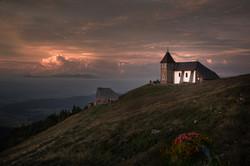 Sonnenaufgang_Hochalm_2A8A8400