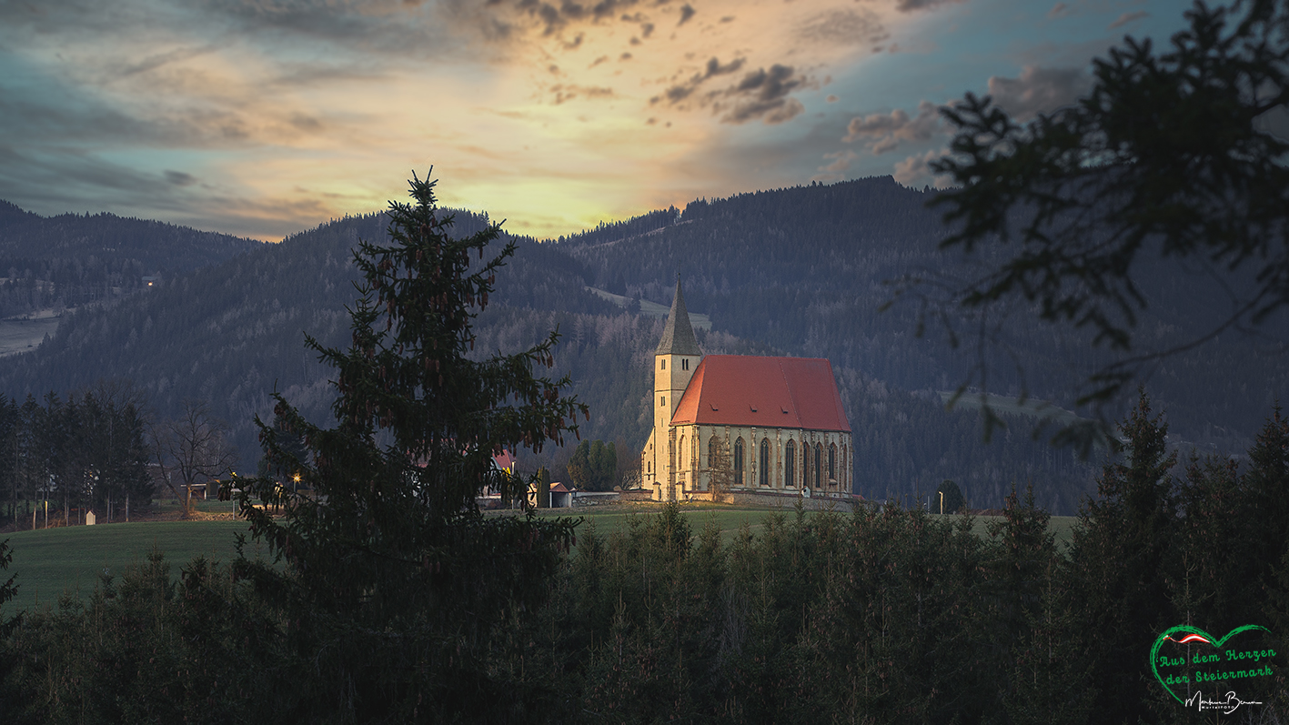 Kirche_St. Marein b